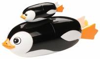 Игрушка для ванной BertToys Пингвиненок Мими