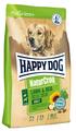 Корм для собак Happy Dog NaturCroq для здоровья кожи и шерсти, ягненок с рисом