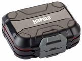 Коробка для приманок для рыбалки Rapala Jig Box S 12х10х5см