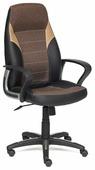 Компьютерное кресло TetChair Интер