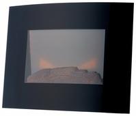 Камин Electrolux EFP/W-1150URLS