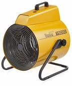 Электрическая тепловая пушка Ballu BHP-P2-15 (15 кВт)