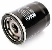 Масляный фильтр BOSCH 0986452064