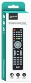 Универсальный пульт ДУ Dream DVB-T2+3