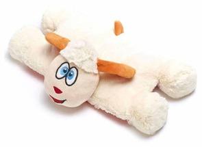 Подушка для шеи Travel Blue Snowy the Sheep