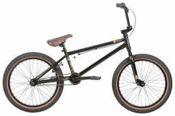 Велосипед BMX Haro Leucadia (2019)