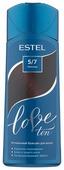 Бальзам ESTEL love tone, оттенок 5/7 Шоколад