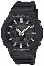 Наручные часы CASIO GA-2100-1A