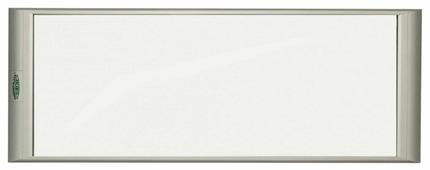 Инфракрасный обогреватель Пион Thermo Glass П-10