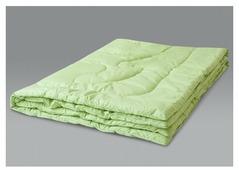 Одеяло KARIGUZ Бамбук, всесезонное