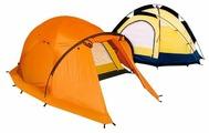 Палатка Normal Буран 3N Si