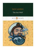 "London Jack ""The Sea-Wolf"""