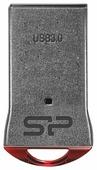 Флешка Silicon Power Jewel J01 32GB