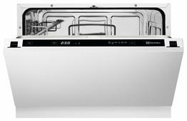 Посудомоечная машина Electrolux ESL 2500 RO