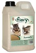 Песок Fiory Sandy 1.3 кг/2 л