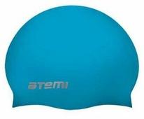 Шапочка для плавания ATEMI RC301