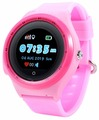 Часы Smart Baby Watch KT06