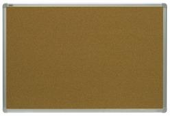 Доска пробковая 2x3 TCA1218 (120х180 см)