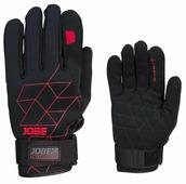 Гидрокостюм JOBE 19 Stream Gloves