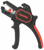 Инструмент для снятия изоляции Knipex 12 62 180 180 мм