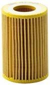 Масляный фильтр Mann-Filter HU712/9X