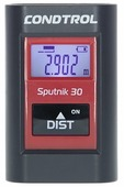 Лазерный дальномер Condtrol Sputnik 30