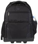 Рюкзак Targus Sport Rolling Laptop Backpack 15-15.6