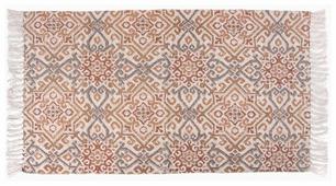 Декоративный коврик Arya Ventura