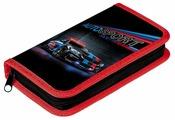 Hatber Пенал Autosport (NPn_66032)