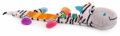 Подвесная игрушка Happy Snail Объятия Фру-Фру (17HSB09FR)