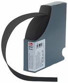 Prym Прочная эластичная лента (955301) 3 см х 10 м