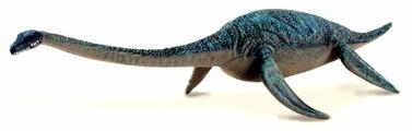 Фигурка Collecta Гидротерозавр 88139