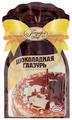 Парфэ глазурь шоколадная 100 г