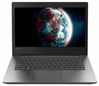 Ноутбук Lenovo Ideapad 330-14 AMD