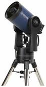 """Телескоп Meade LX90-ACF 8"""" f/10"""
