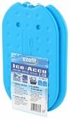 Ezetil Аккумулятор холода Ice Akku G 430