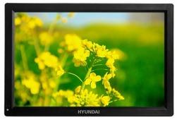 Автомобильный телевизор Hyundai H-LCD1400