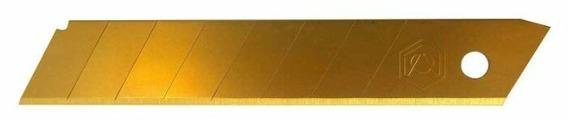 Набор сменных лезвий Armero Titanium A512/119 (5 шт.)