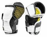 Защита локтя Bauer Supreme S170 S17 elbow pad Sr