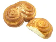 Навашинский хлеб Плюшка Новомосковская