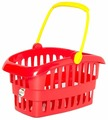 Корзина для покупок Orion Toys 454