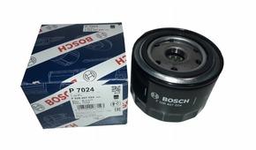 Масляный фильтр BOSCH f026407024