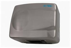 Сушилка для рук G-Teq 8828 MC 1500 Вт