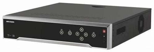 Видеорегистратор Hikvision DS-7732NI-K4/16P