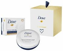 Набор Dove С любовью!
