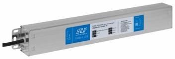 Блок питания для LED ELF ELF-12150С-HY 150 Вт