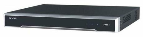 Видеорегистратор Hikvision DS-7608NI-K2