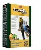 Padovan корм Grandmix Сocorite для волнистых попугаев