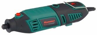 Гравер Hammer MD170A
