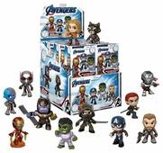 Фигурка Funko Mystery Minis: Marvel - Avengers Endgame 37200